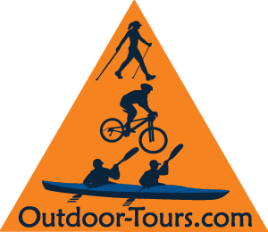TransAlgarve MTB-Urlaub
